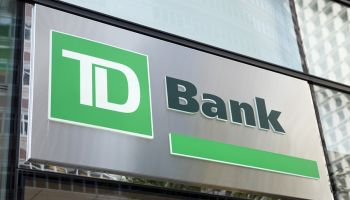 "TD Bank ""Orders-in"" for Convenience in Consumer Lending App"