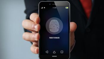 Multilayer biometrics to be next-generation authentication