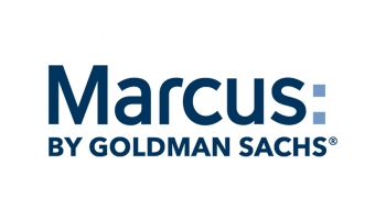 Goldman Sachs' Online Bank, Marcus, and Its New Mobile App.
