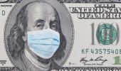 American Bankers Association Urges Banks to Adopt Face Mask Policies