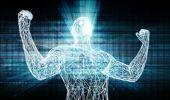 The Three Banks Winning the Digital Transformation Race