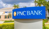 PNC to Cash In on $17bn BlackRock Stake