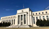 Ned Davis Research Points to Another Potential Tactic for the Federal Reserve