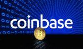 COINBASE: Your Bank's Competitor