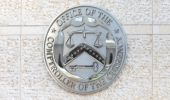 Former Wells Fargo Execs Face OCC Hearing