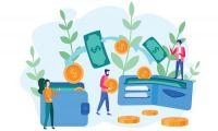 Chesapeake Bank Strengthens Alternative Lending Through Cash Flow Product