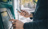 Good old ATM endures (as long as cash use endures)