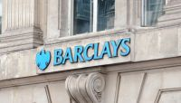 How Barclays is Using AI to Detect and Prevent Fraud