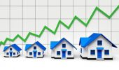 Freddie Mac and Fannie Mae Have Two Reasons to Celebrate