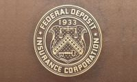 FDIC Seeks Views on Bank Advertising