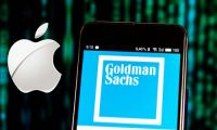 What the Win-Win Partnership Between Apple and Goldman Sachs Means for Payments
