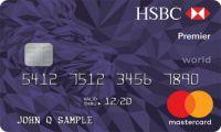 HSBC's retail transformation hits stride
