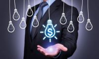 U.S. Banks Leaders in Technology Innovation According to New Survey