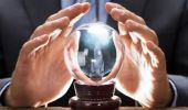 Three Predictions For 2019 For Community Banks From SRM