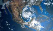 S&P Global assesses Harvey impact on 3 key sectors