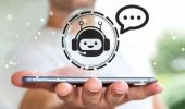 AI Chatbots Face Resistance from Gen X, Baby Boomers