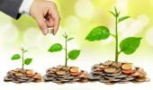 4 Reasons Why Banks Should Care About ESG