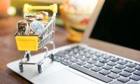 How APIs will change retail banking