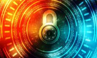 Cyber attacks: clear and present danger for banks
