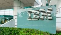 IBM Steps Deeper Into The Blockchain World With New Directory