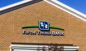 Fifth Third Bank Co-Launches $180m Neighbourhood Investment Program