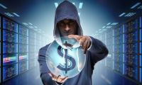 Fraudsters are Getting More Sophisticated. That's Bad News for Banks!