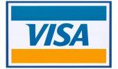 Visa Abandons Acquisition of Fintech Plaid