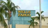 Wells Fargo Fined $250M for 'Unacceptable' Failings on Lending