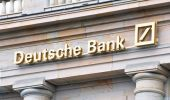 The Deutsche Bank-Commerzbank Teaching Moment: Learn From History or Risk it All