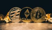 OCC: Banks Can Handle Cryptocurrencies