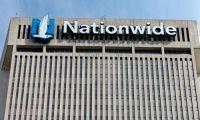 Nationwide Preps Staff for Digital Future With $160m Training Program