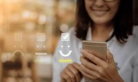 Intelligent Engagement in Commercial Banking