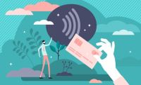 How the Pandemic is Changing Payment Habits