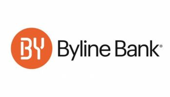 Byline Bank to Shut 20% of Branch Network