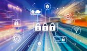 3 Priority Cybersecurity Actions for Banks