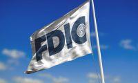 FDIC Seeks Input on Digital Asset Regulation