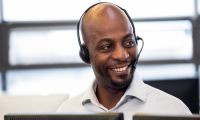 Adapting Contact Centers to Meet Business Continuity