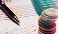 Balance sheet lending slows at US banks