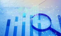 Bringing data analytics to business banking