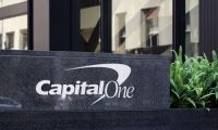 Capital One Hacker Indictment Claims Crypto-Jacking