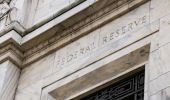 Fed Sounds Warning on Household, Business Debt Strains