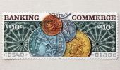 Acting Comptroller: Renew banking/commerce debate
