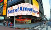 Bank of America to Co-head Quest for Merger Deal for Ailing Italian Bank