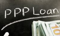 If lenders are struggling with PPP, wait until they hit Main Street