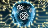 Why 'Explainable AI' is the Next Frontier in Financial Crime Fighting