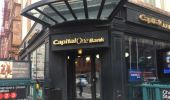 Behind Capital One's Move to Enhance Online Services