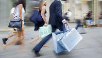 Resonate State of the Consumer Insight Snapshot