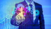 State regulators build fintech alliance