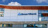 2020 M&A Trend Continues as SmartBank Completes Progressive Deal