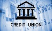 ABA Opposes Legislation to Expand Credit Union Business Lending